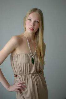 meeting and dating dominant man in oldham