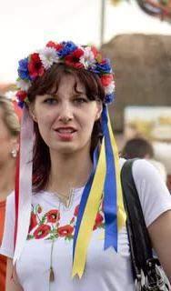 best places for hookups in almetievsk