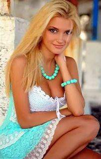 any good cougar dating sites