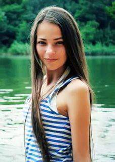 free dating and chatting site